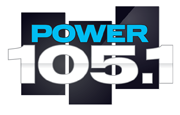 power1051_logo_180x115_0_1404286053