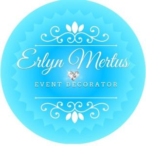 Erlyn Mertus Logo