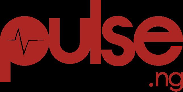 Pulse-4-