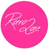 Raro Lae Logo