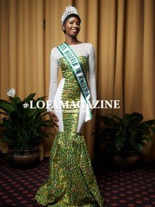 ATA Ball Lofa Mag Best Dressed Women 15 (Michelle Nwosu, Miss Nigeria in America 2015)