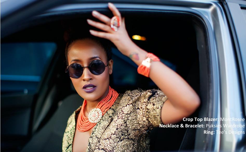 Afroelle Magazine April 2014 6