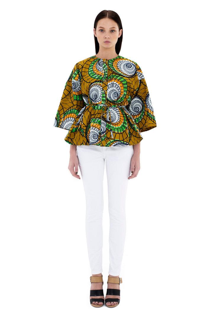 ankara-photo-of-the-day-temidollfaces-kanga-kulture-for-kisu-african-print-pleat-jacket-2