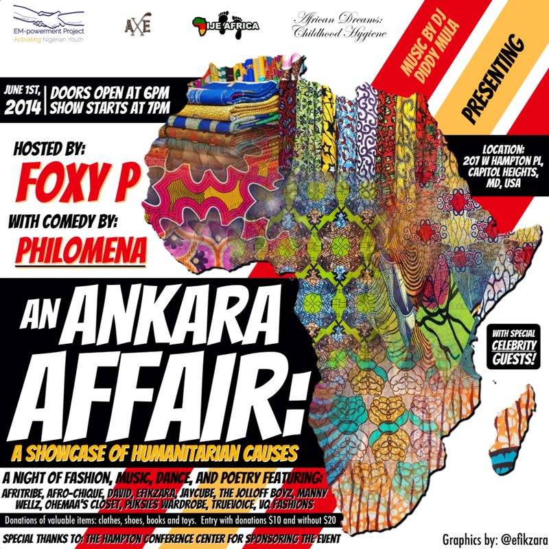 showcase-an-ankara-affair-a-showcase-of-humanitarian-causes