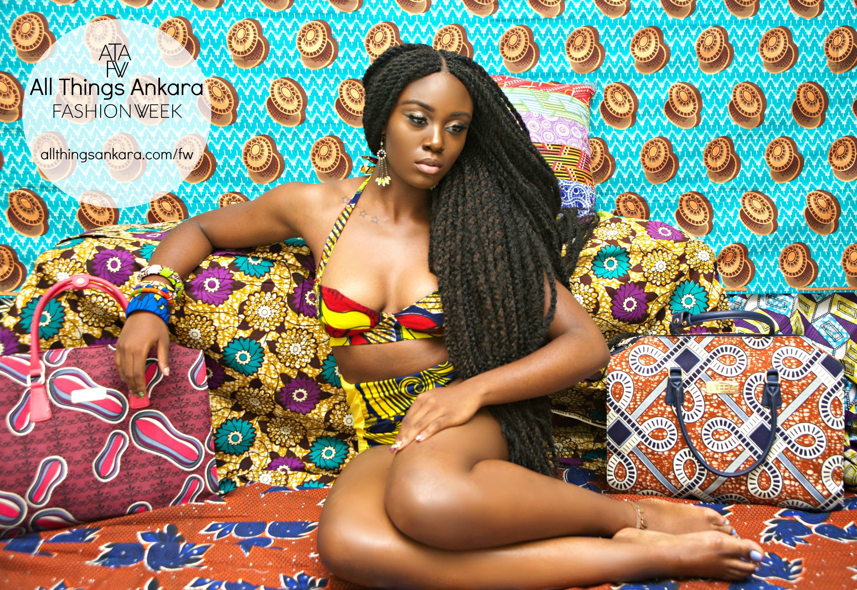 campaign-%22mixed-prints%22-all-things-ankara-fashion-week-dc-2014-campaign-5
