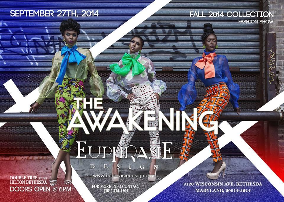 fashion-show-%22the-awakening%22-euphrasie-design-fall-2014-collection-fashion-show