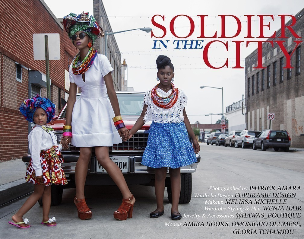 editorial-%22soldiers-in-the-city%22-by-patrick-amara-photography-1