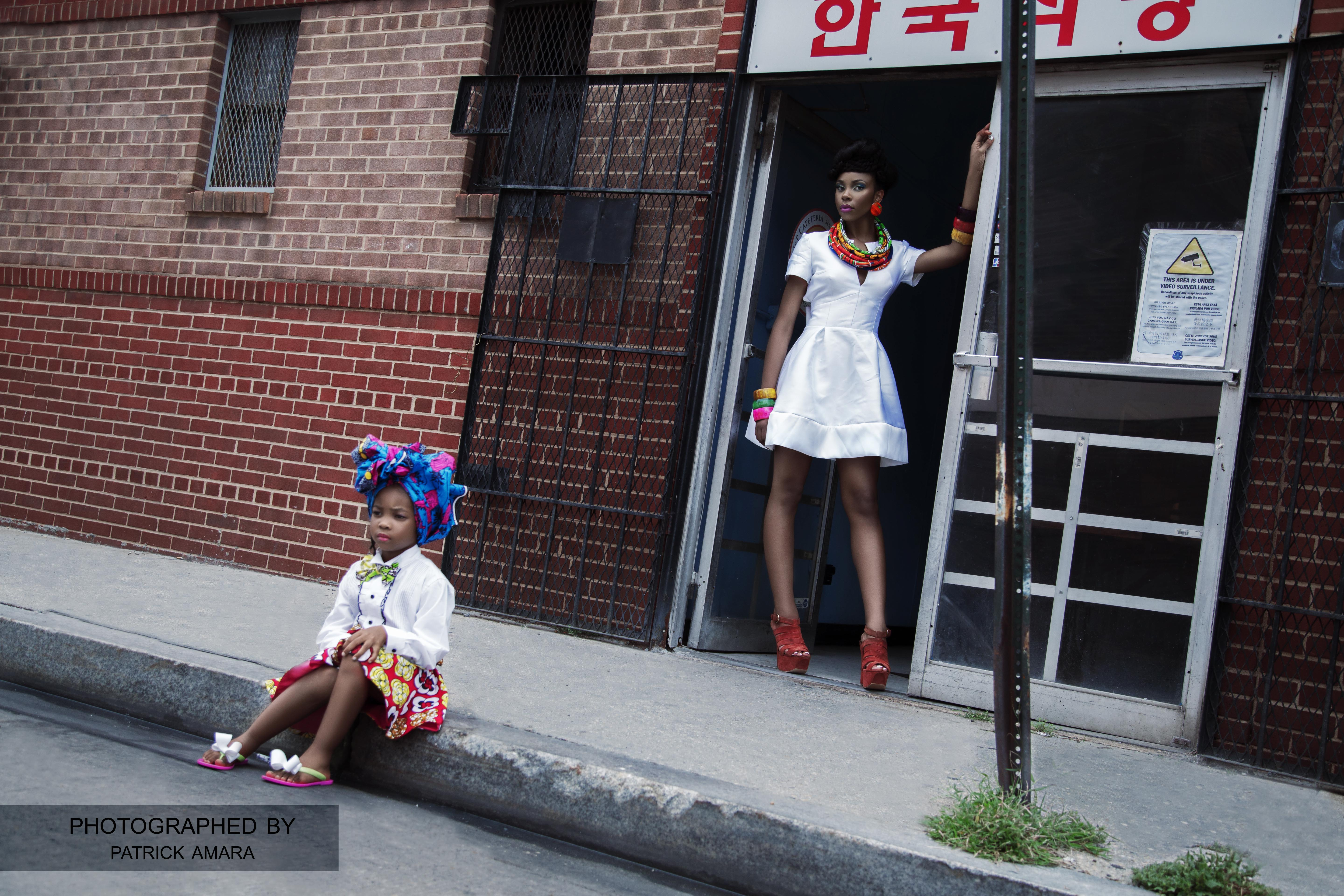 editorial-%22soldiers-in-the-city%22-by-patrick-amara-photography-3