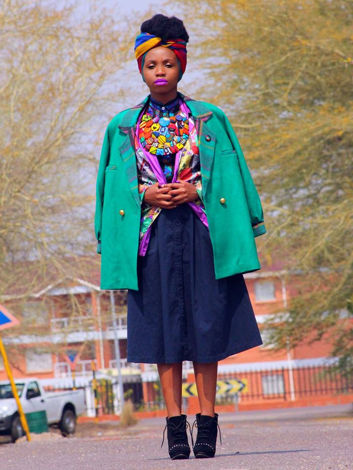 ankara-street-style-of-the-day-tsholo-dikobe-of-the-khoi-fro-1