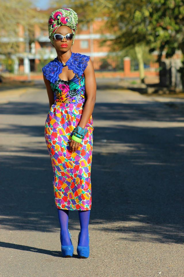 ankara-street-style-of-the-day-tsholo-dikobe-of-the-khoi-fro-2