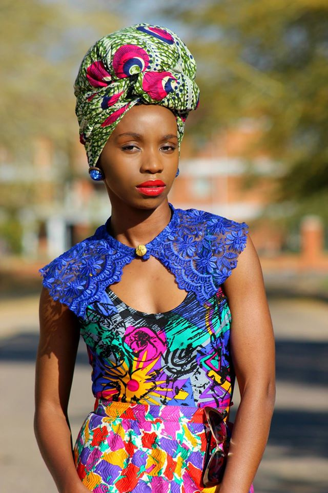 ankara-street-style-of-the-day-tsholo-dikobe-of-the-khoi-fro-3