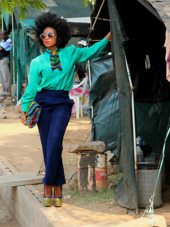 ankara-street-style-of-the-day-tsholo-dikobe-of-the-khoi-fro-4
