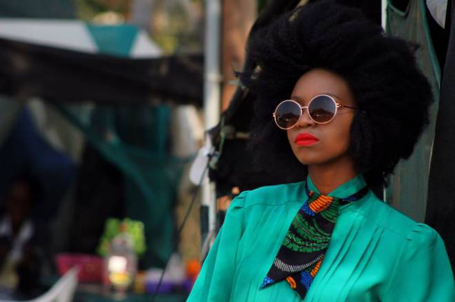 ankara-street-style-of-the-day-tsholo-dikobe-of-the-khoi-fro-5