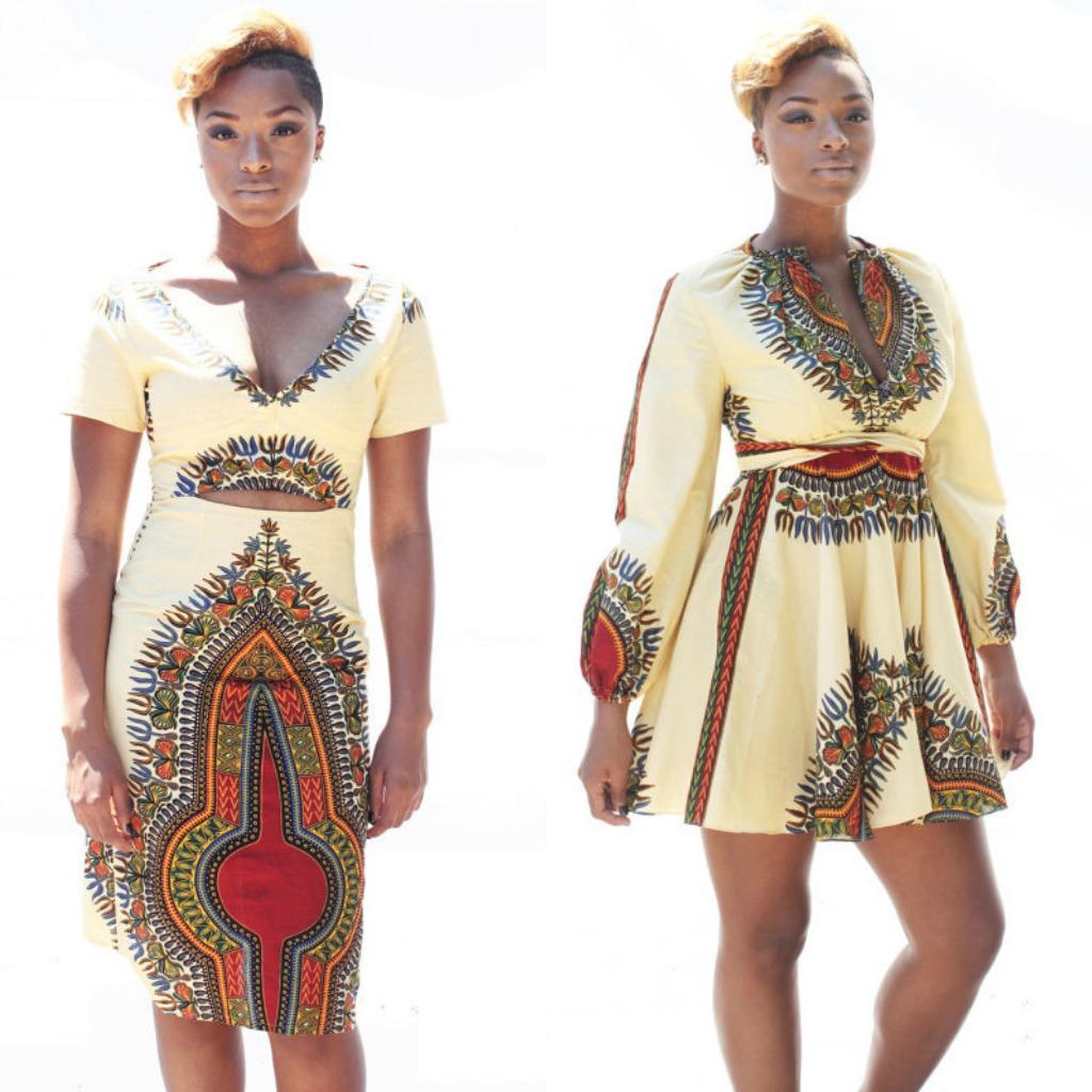 ankara-product-of-the-day-asikere-afanas-zhara-keyhole-and-zindzi-cut-out-dresses-1