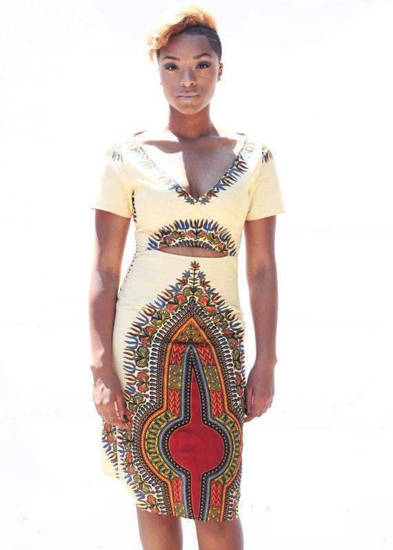 ankara-product-of-the-day-asikere-afanas-zhara-keyhole-and-zindzi-cut-out-dresses-2