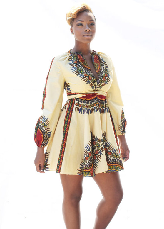 ankara-product-of-the-day-asikere-afanas-zhara-keyhole-and-zindzi-cut-out-dresses-3