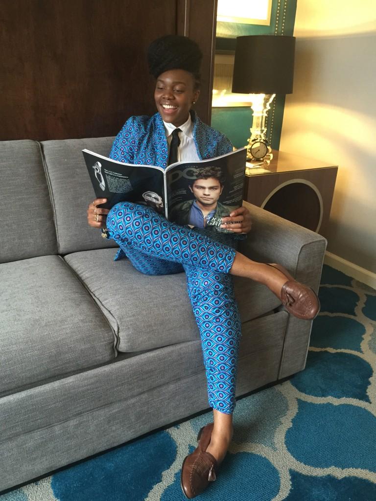 NBJ Suit 2