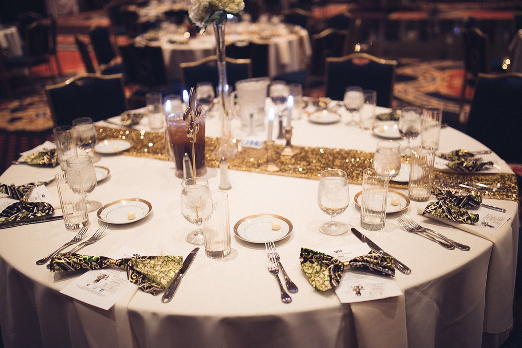 All Things Ankara Ball 2015 A4dable Events & Erlyn Mertus Event Decorator