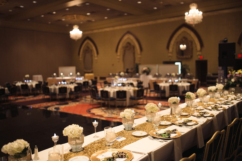 All Things Ankara Ball 2015 A4dable Events & Erlyn Mertus Event Decorator 2