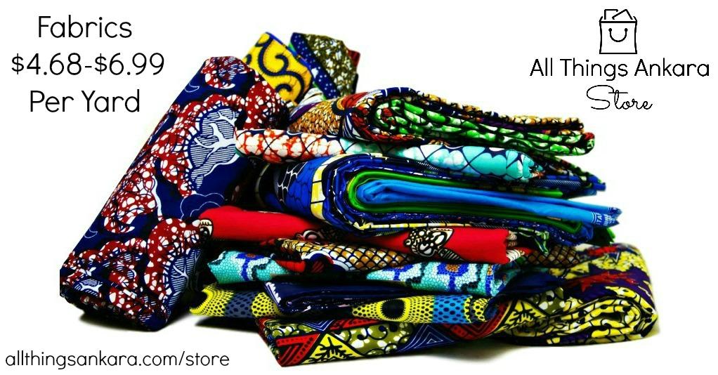 All Things Ankara Store 1 (1)