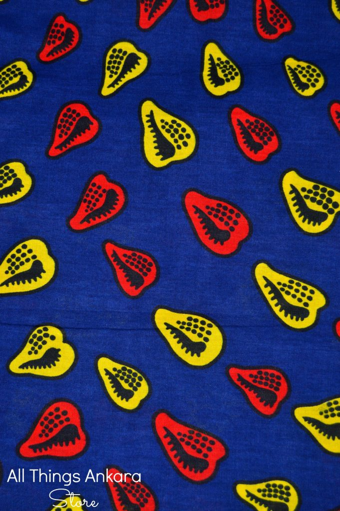 Blue-Red-Yellow-Shells-Block-Wax-Prints-1