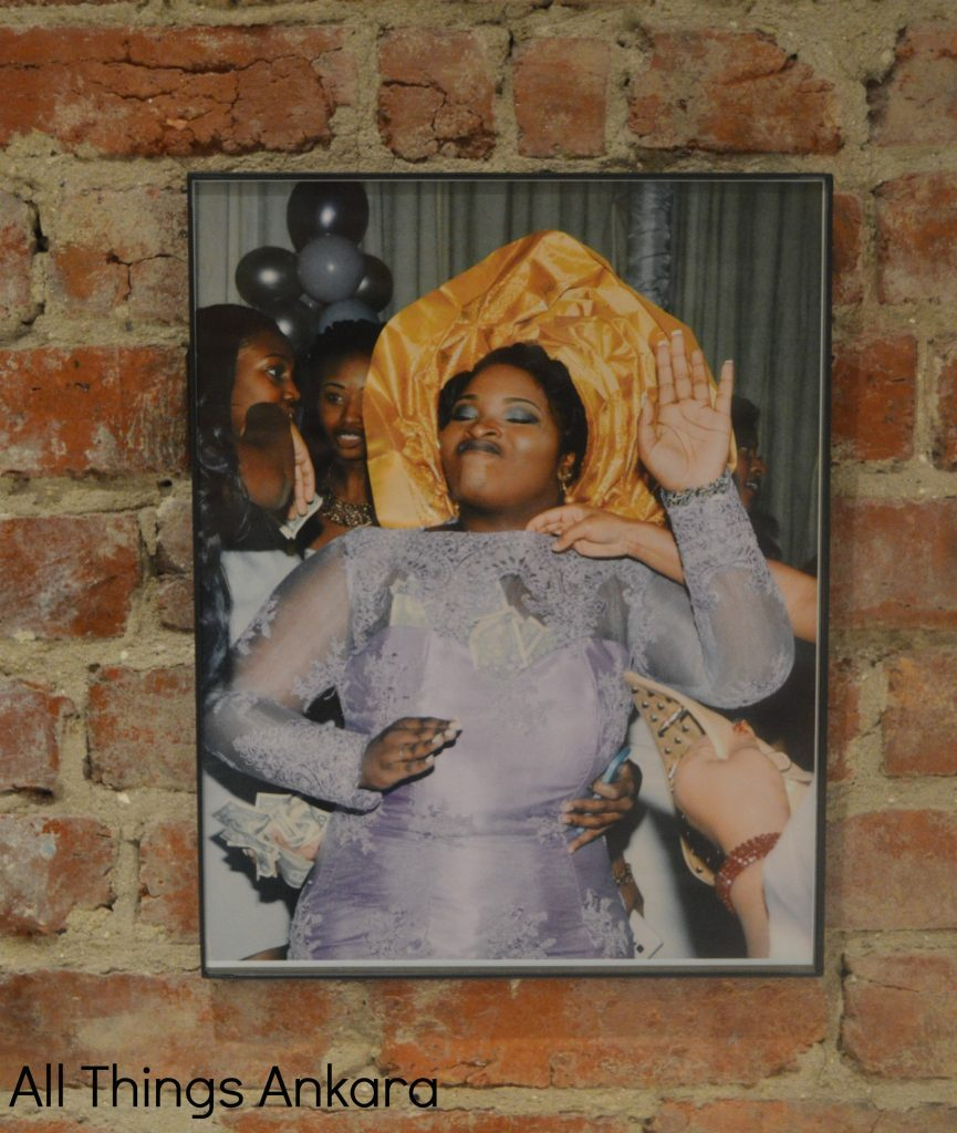 What It Means To Be-A Solo Photography Exhibit Celebrating Africa (Recap) 1