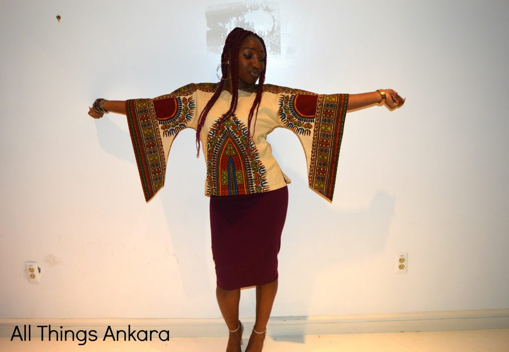 What It Means To Be-A Solo Photography Exhibit Celebrating Africa (Recap) 10