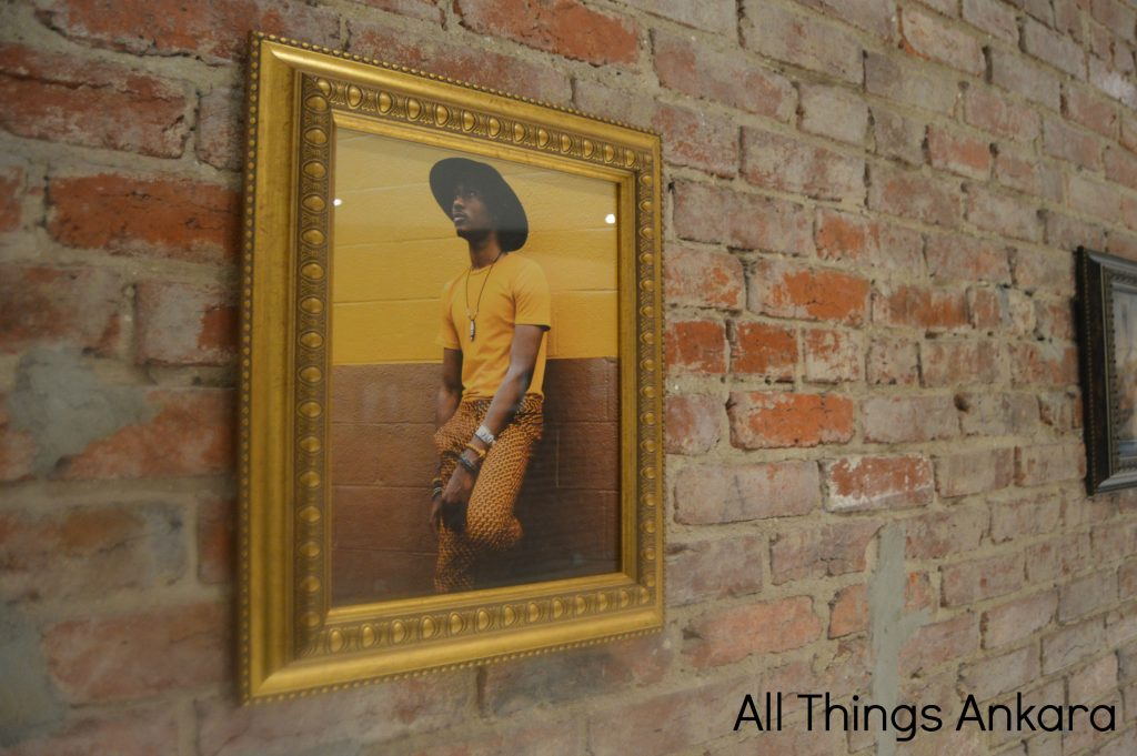 What It Means To Be-A Solo Photography Exhibit Celebrating Africa (Recap) 3