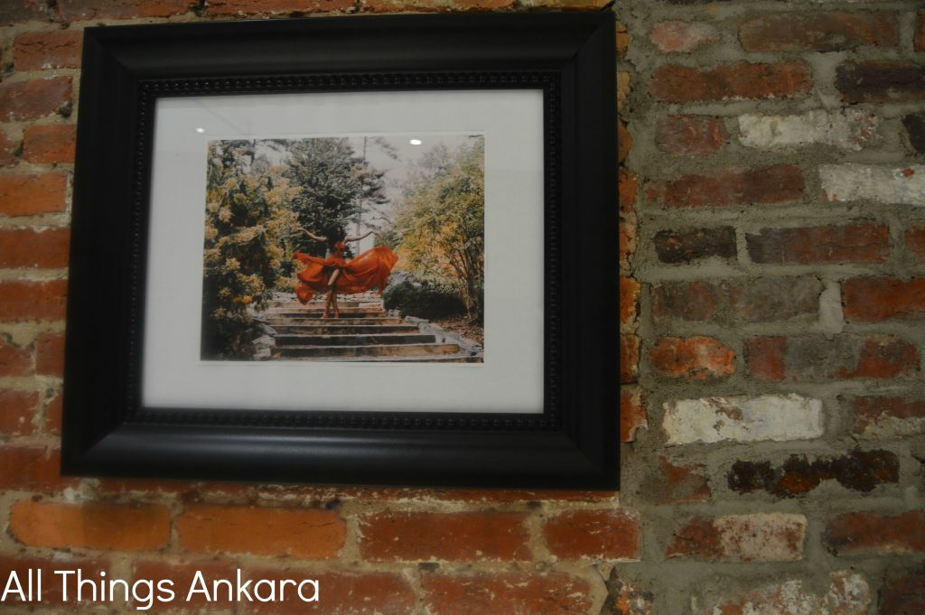 What It Means To Be-A Solo Photography Exhibit Celebrating Africa (Recap) 4