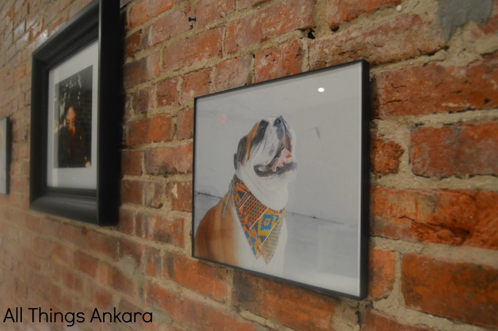 What It Means To Be-A Solo Photography Exhibit Celebrating Africa (Recap) 5