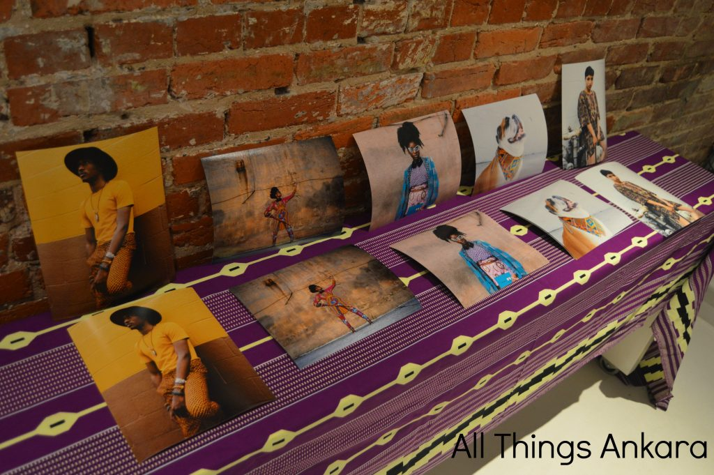 What It Means To Be-A Solo Photography Exhibit Celebrating Africa (Recap) 6