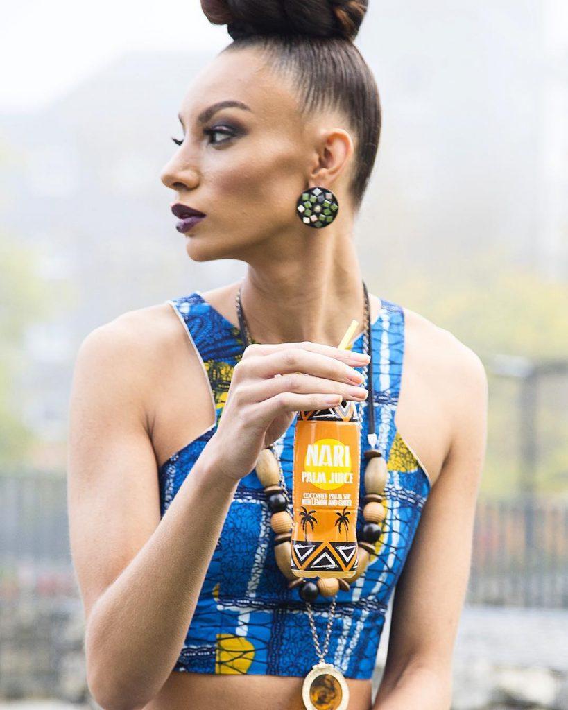 Campaign-Nari Palm Juice 4