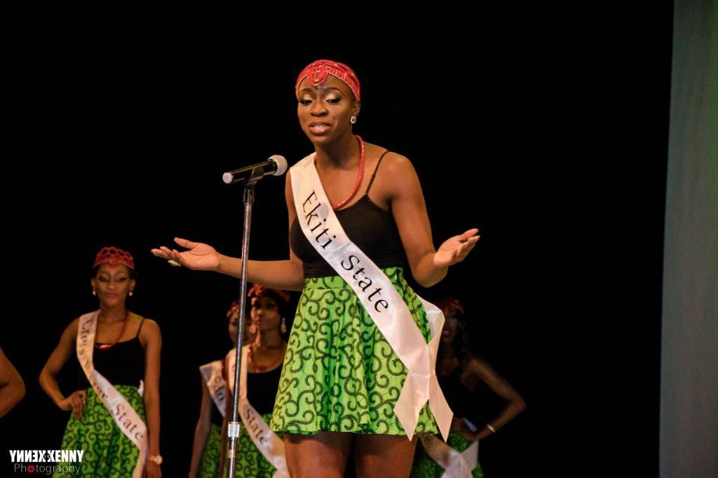 Lola Abeni Adeoye Crowned Miss Nigeria USA 2016 1
