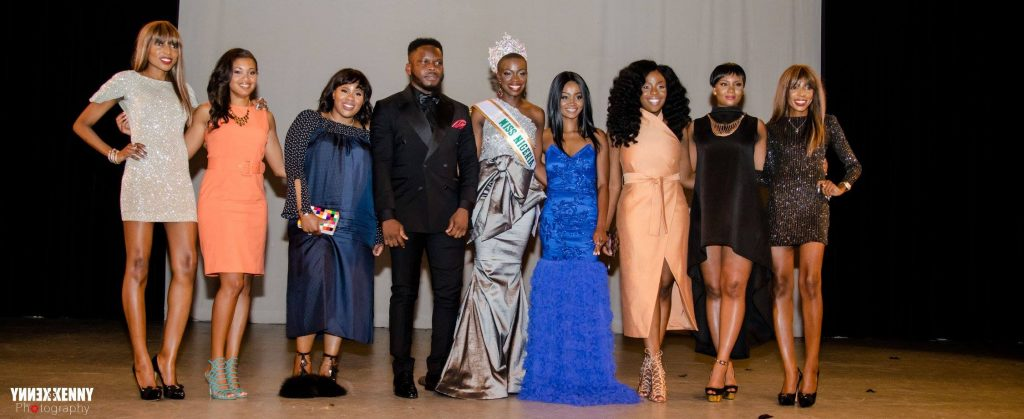 Lola Abeni Adeoye Crowned Miss Nigeria USA 2016 6