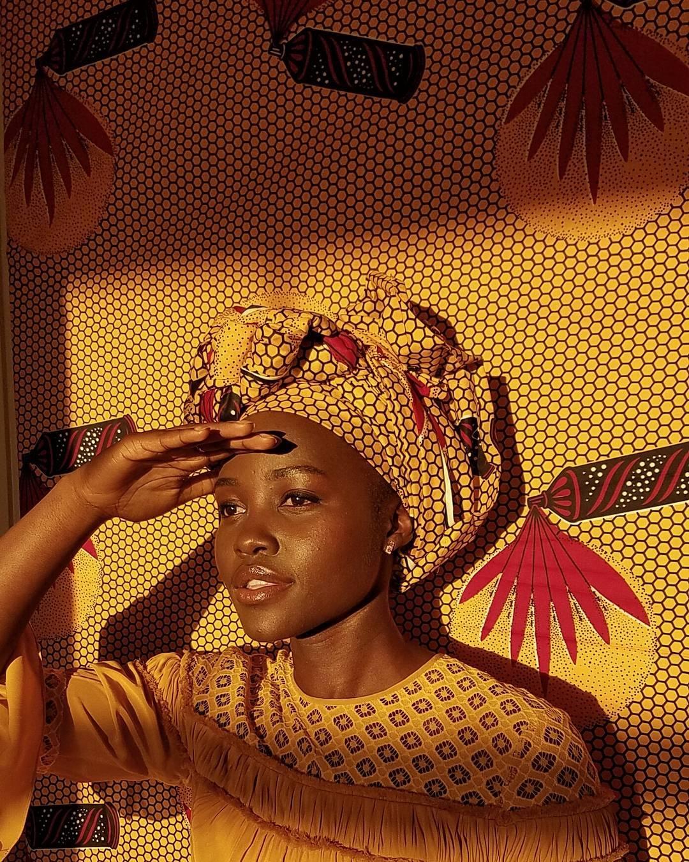 ankara-photo-of-the-day-kitenge-sunset-by-lupita-nyongo