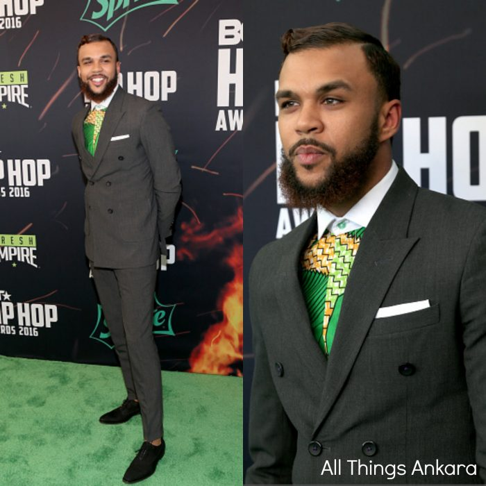 award-show-jidenna-on-the-bet-hip-hop-awards-red-carpet-betinstabooth2016-cypher