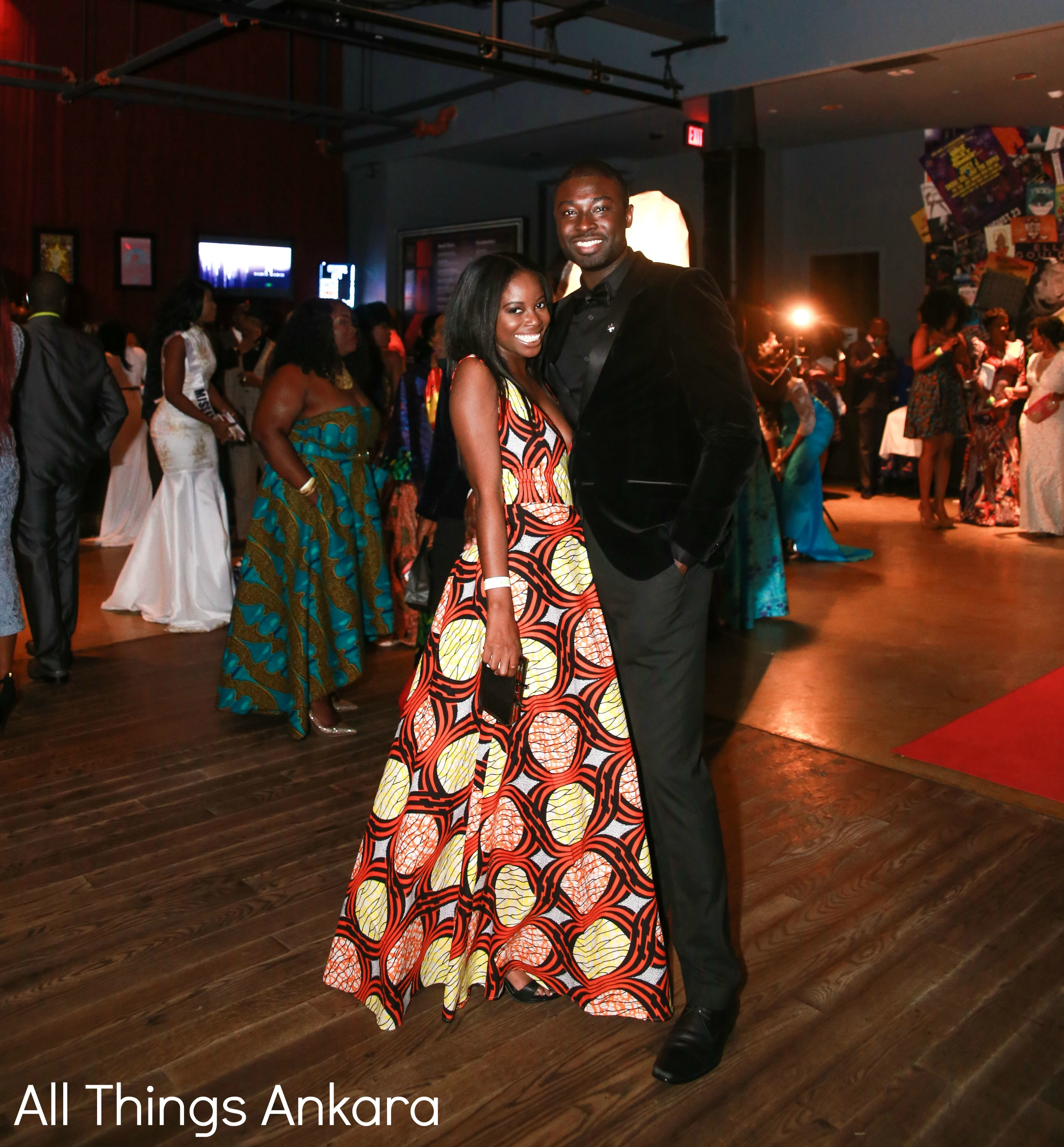ball-gwb-commissions-best-dressed-couples-at-gwb-commissions-7th-annual-green-white-blue-ball-2016-3