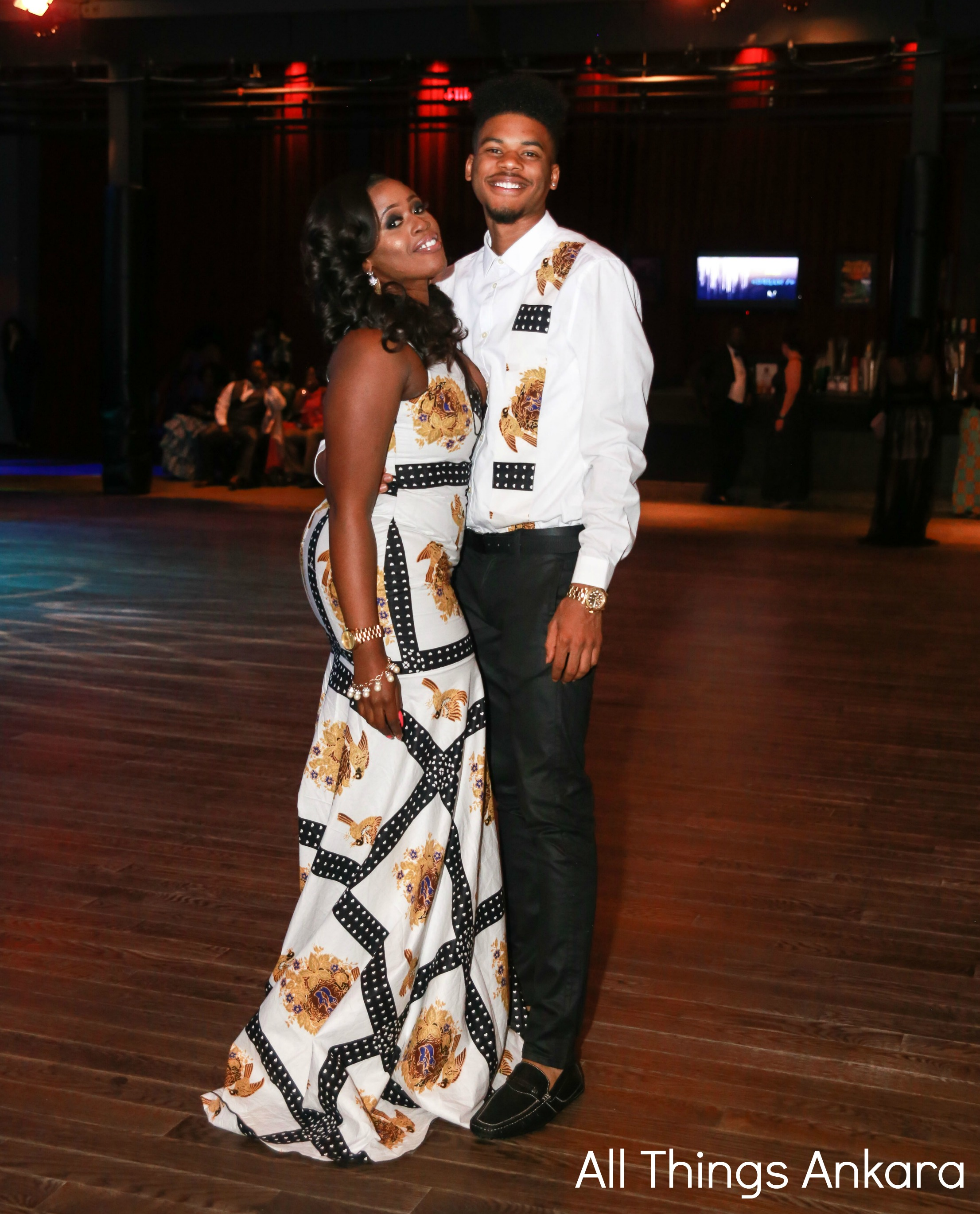 ball-gwb-commissions-best-dressed-couples-at-gwb-commissions-7th-annual-green-white-blue-ball-2016-1