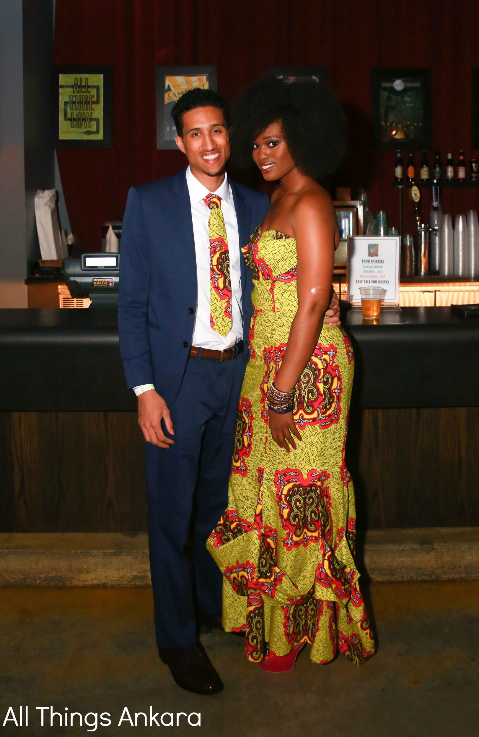 ball-gwb-commissions-best-dressed-couples-at-gwb-commissions-7th-annual-green-white-blue-ball-2016-2