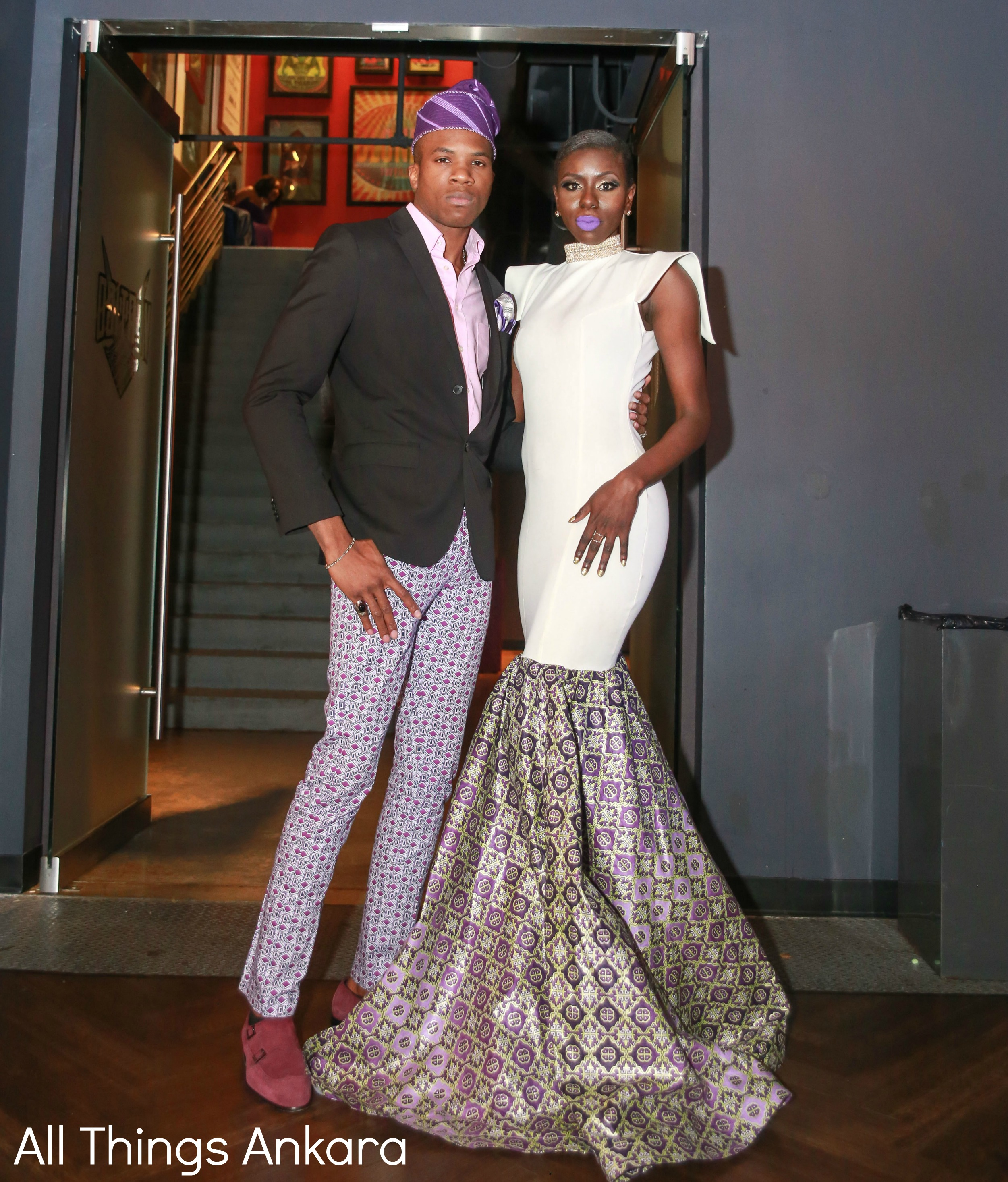 ball-gwb-commissions-best-dressed-couples-at-gwb-commissions-7th-annual-green-white-blue-ball-2016-4