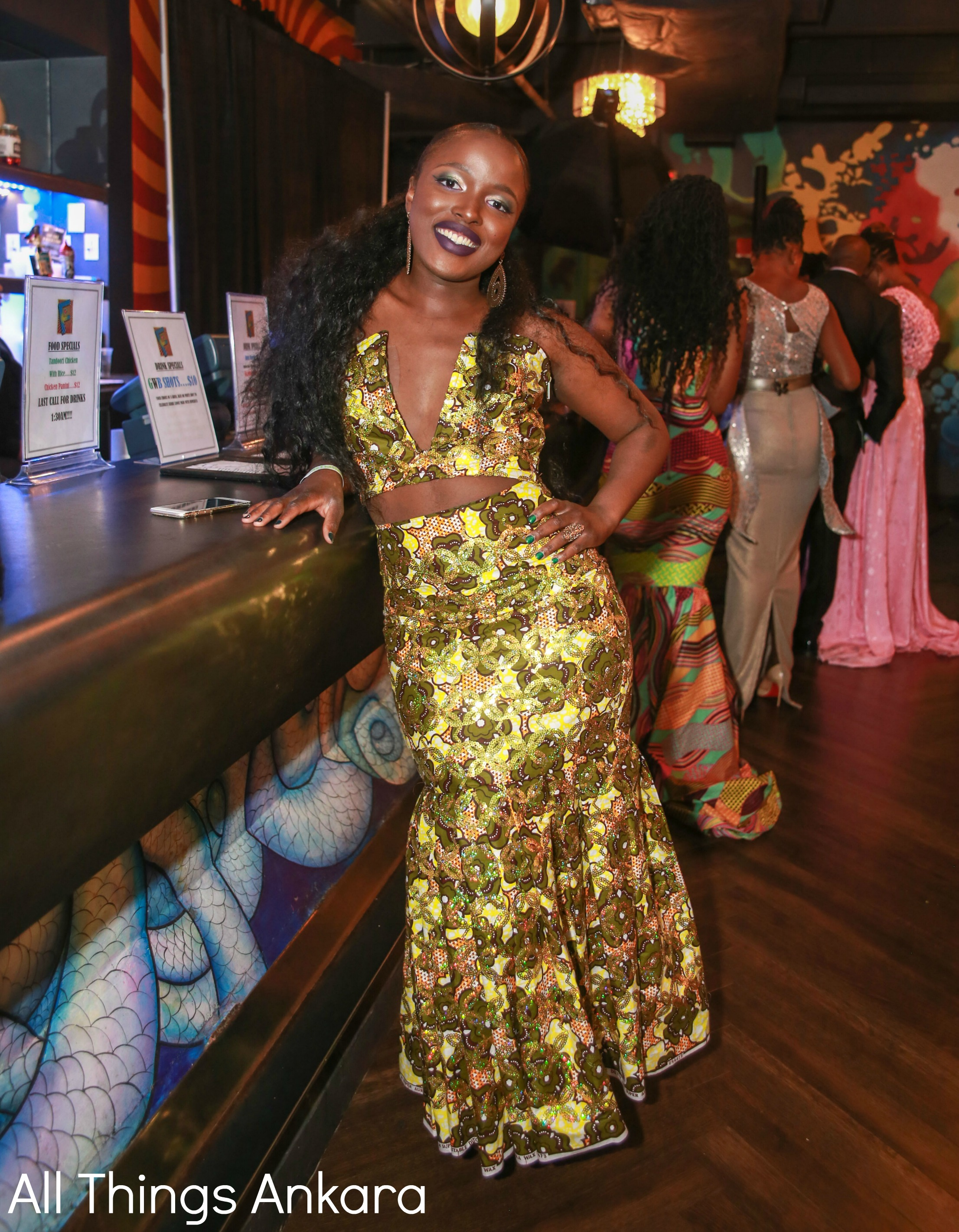 ball-unseen-photos-from-all-things-ankaras-best-dressed-women-at-gwb-commissions-7th-annual-green-white-blue-ball-2016-6