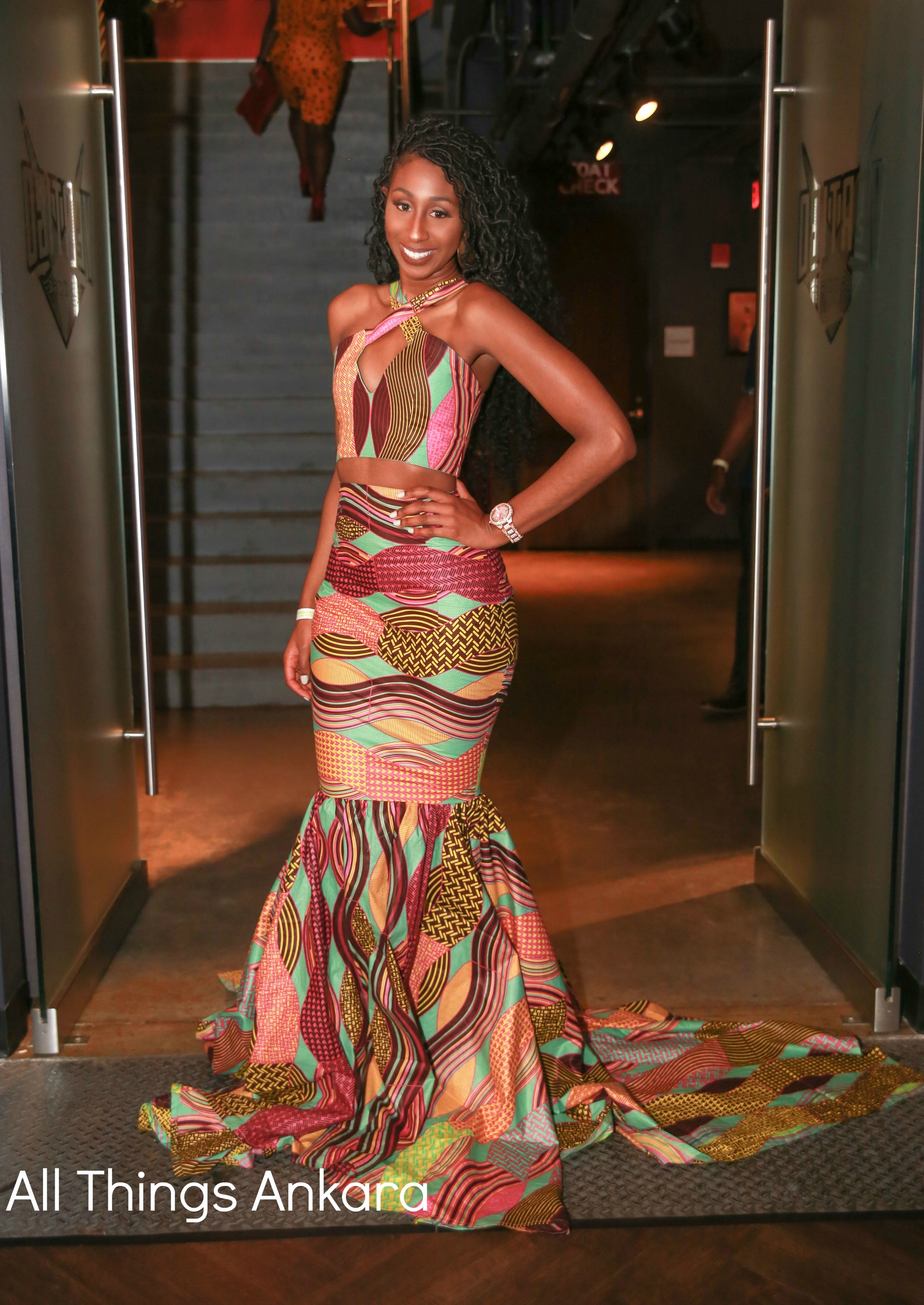 ball-unseen-photos-from-all-things-ankaras-best-dressed-women-at-gwb-commissions-7th-annual-green-white-blue-ball-2016-9