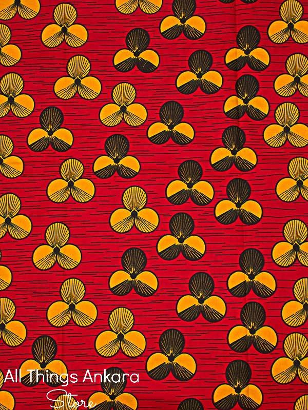black-yellow-black-black-clover-wax-prints