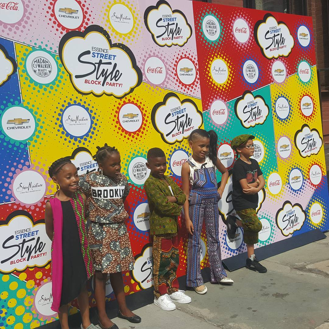 block-party-ankara-fashion-at-essence-street-style-block-party-2016-5