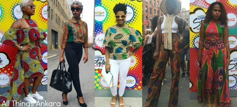block-party-ankara-street-sty-at-essence-street-style-block-party-2016
