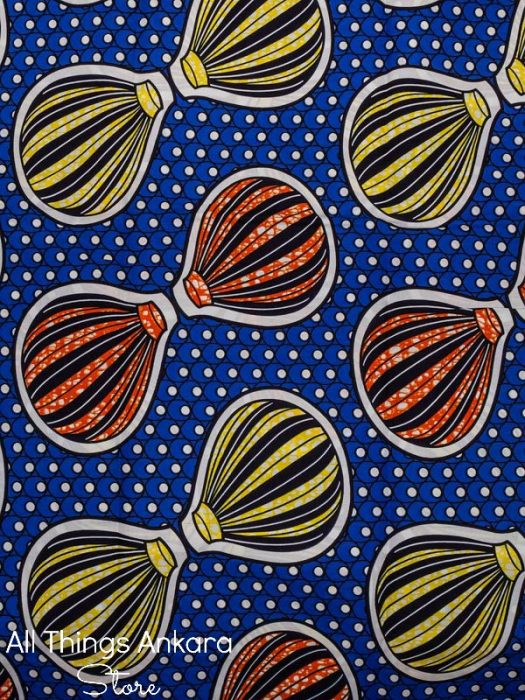 blue-yellow-orange-hot-air-balloons-wax-prints