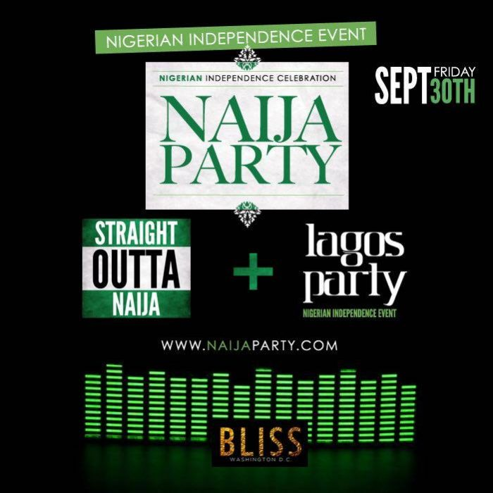 events-naija-party-nigerian-independence-celebration-2016