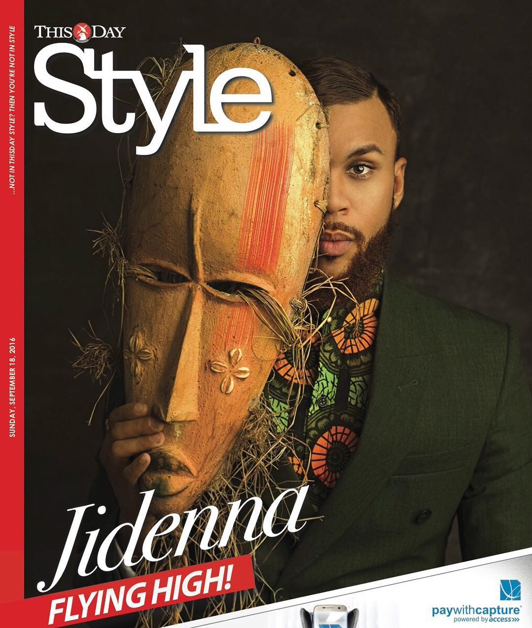 magazine-jidenna-for-thisday-style-magazine-by-ty-bello-1