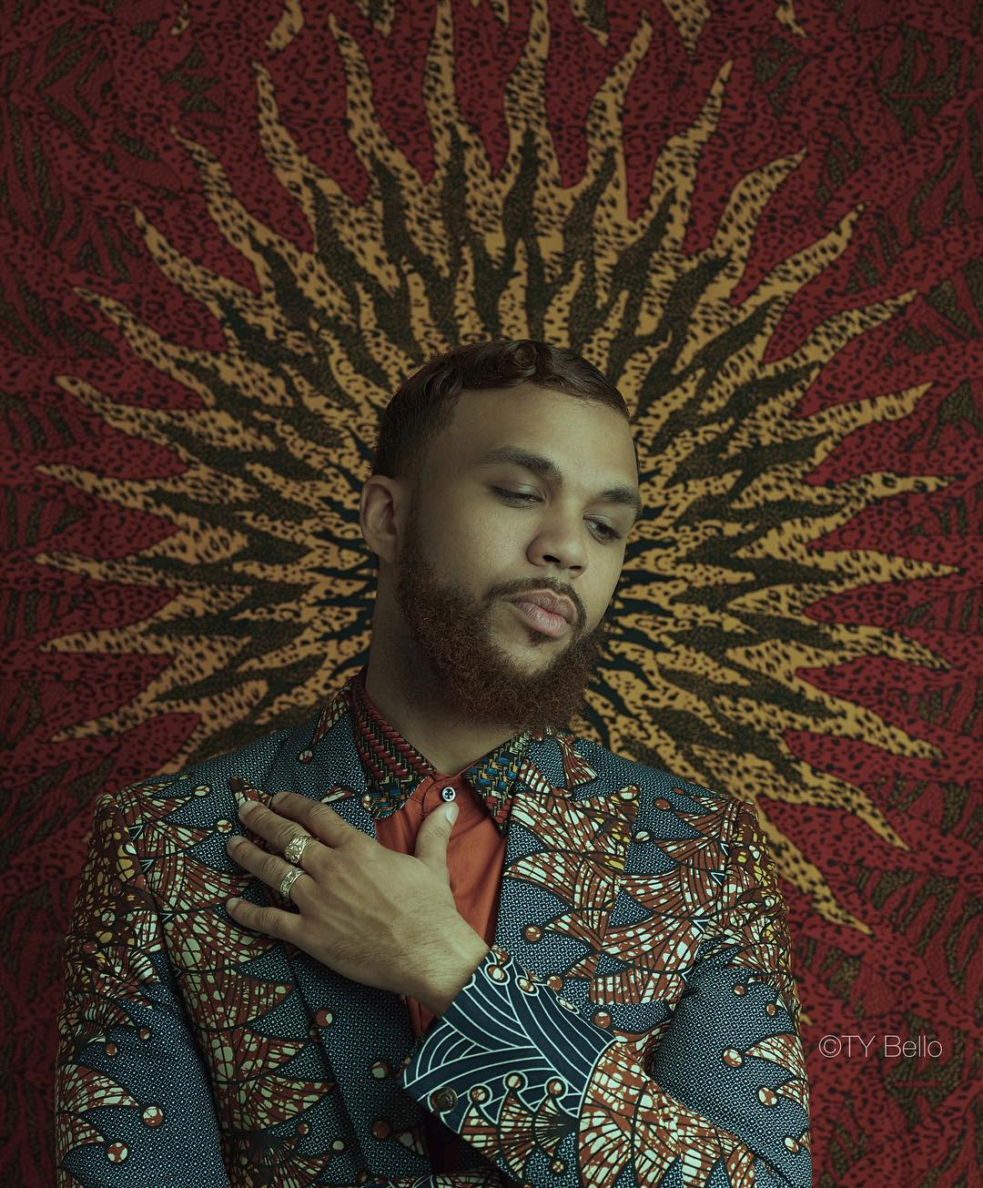 magazine-jidenna-for-thisday-style-magazine-by-ty-bello-6