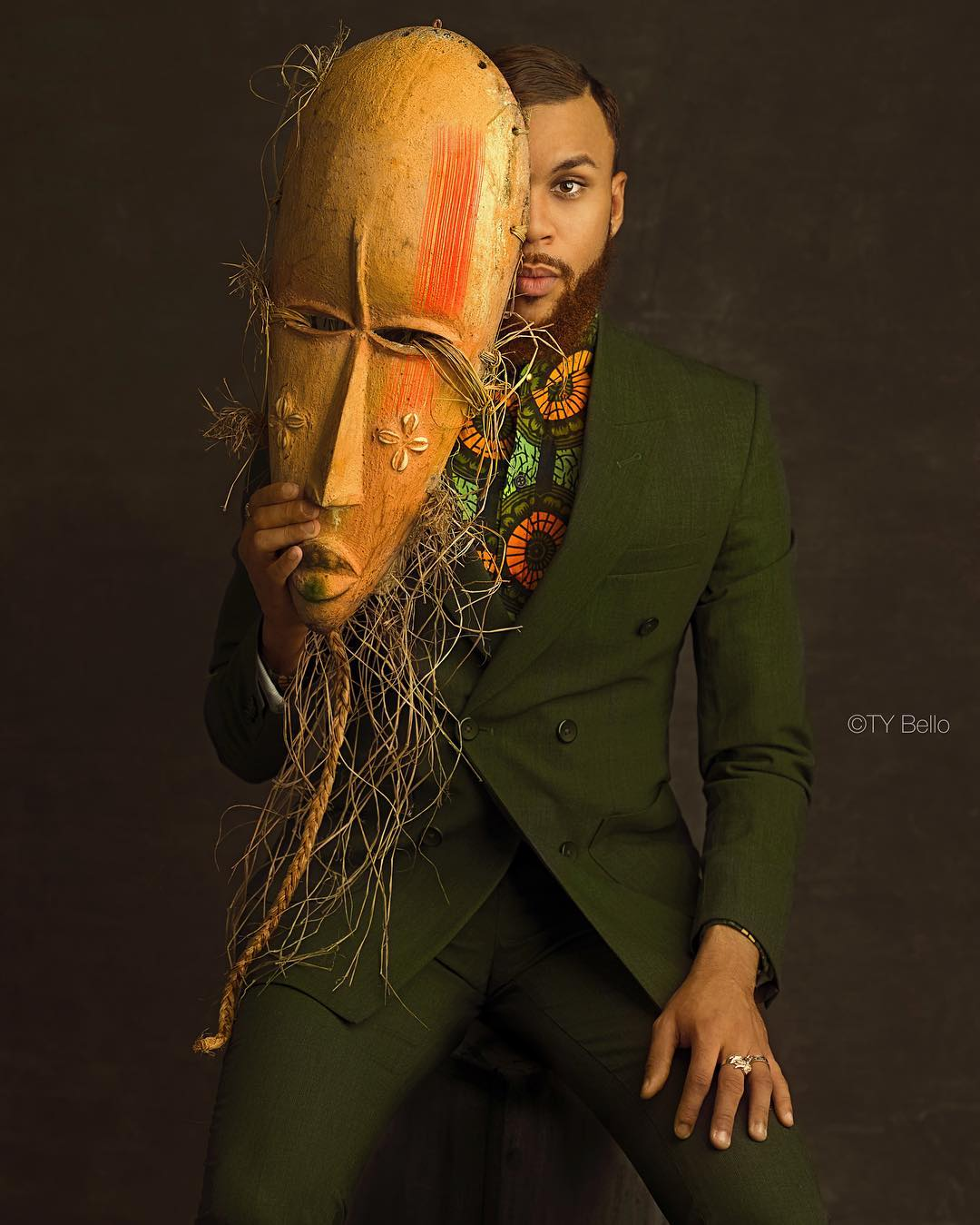 magazine-jidenna-for-thisday-style-magazine-by-ty-bello-7